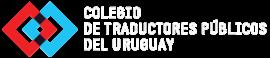 logo-ctpu-white